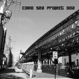 Como Sea Project 002 - April 2015