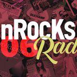 Inrocks Radio #06