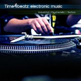 Time4beatz - Fall Out Mix 6.7.2011 part1