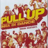 Demolisha - Pull up inna di dance