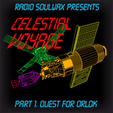 Celestial Voyage Part 1 Quest for Orlock