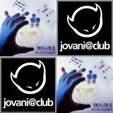 Room in Rome l ''Med-Tech Solutions'' l Special Mix for Jovani@Club l 2013.07.13