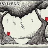 Rhoan Troy - Gravitas [June 2012]