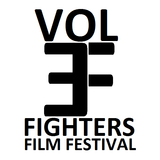 Gregg Crawford and Mik Catlin discuss the Vol Fighter Film Festival