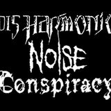 2016-11-14 Disharmonic Noise Conspiracy @ Coloradio-Dresden, Live Transmission Part 2 (10-11pm)