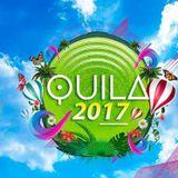 Infectedz - Set Quila Electronic Festival 2017