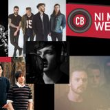 NI Music Weekly 26.02.2015