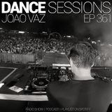 Dance Sessions Ep. 361