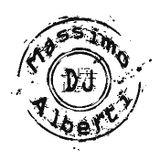 Dj Massimo Alberti - 70's & 80's vol. 104