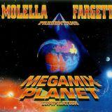 Megamix Planet (1995)