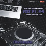 Rocchound - RadioRBS House Collector Jan2K15