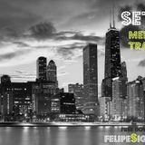 SET 83 - Felipe Signorelli Trance 320 kbps