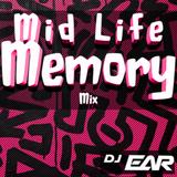 Mid-Life Memory Mix