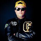 DJ SMILEY - CAR SET VOL.2