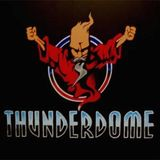 Thunderdome Die Hard 2 - mix by the dream team
