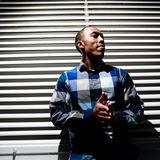 DJ Marcus A.K.A DJ Aurelius Live Hip Hop/Electronica Mix 2015