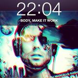 BODY, MAKE IT WORK