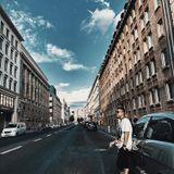 DEMO NST LẶNG LẼ BUÔNG CĂNG CỰC ( MUA FULL LH ZALO 0329767015 ) Dj Tilo mix