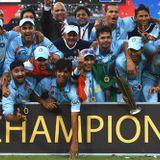 Yo! Bhai Saab! summary of the ICC World Cup Cricket 2011!