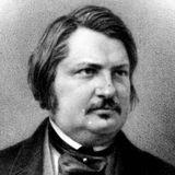 Honore de Balzac - Colonelul Chabert (1980)