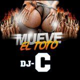 MINI_MIX_MUEVE_EL_TOTO [DJ_C] .mp3