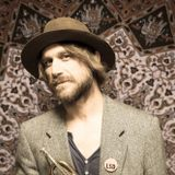 """Our Kind Of Music"" #56 on KUNV 91.5 HD2, Las Vegas, NV - Interview with Todd Snider"