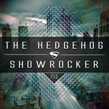 The Hedgehog - Showrocker 253 - 29.10.2015