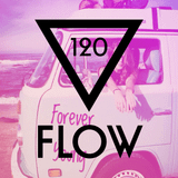 Franky Rizardo presents Flow Episode ▽120