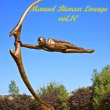 Manuel Bicocca Lounge vol.10