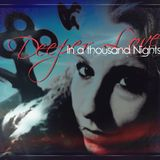 MadameHollyWood - Deeper Love in a Thousend Nights