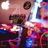 MUSIC DANCE IN THE FUTURE VOL.004 BY ARB. [ SUBURB SOUND X AGLASSOF ]