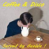 Coffee & Disco