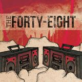 Interview with Alissa Beyer from the US band The FortyEight