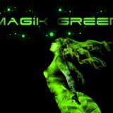 Meste - Magik Green 2011