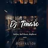 Dark Side , Techno etc Mix