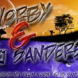 Norby & Dj Sanders Exclusive Promo Mix
