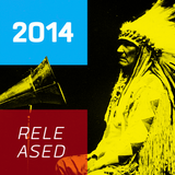 2014 RELEASED