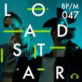 BP/M47 Loadstar