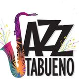 Jazztabueno #31 *A New Beginning*