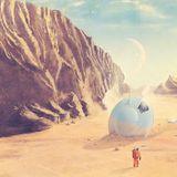 ANTS Podcast #015: 2013 Reissues, Pt. 2
