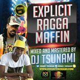 Explicit Ragga Maffin vol 1