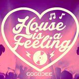 Club House Selection ep.4  (GogaDee)