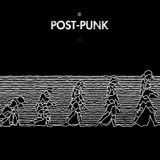 The Natural Order: Post-Punk Playlist