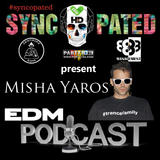 Syncopated 130 with Play HD & Misha Yaros