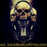 AG_SUOND#CAPITOLO05