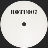 Rhythms Of The Underground (ROTU007)