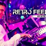 DJ Rnő - Club Neo RetrOrgia  Live (2017.04.08.) 2.rész