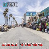 CALI VIEWS (DJ SICRICK)