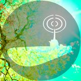SUB FM - ARtroniks - 09-04-2016