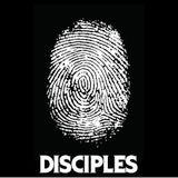 Treatmix 011 - Disciples